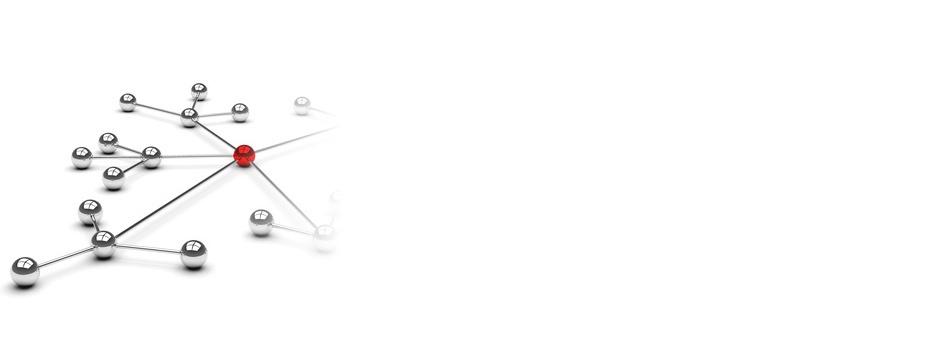 bild-oben-network