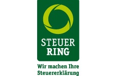 logo-steuering