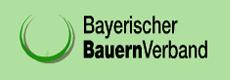 steuersoft_partner-bauernverband