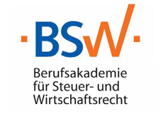steuersoft_partner-bsw