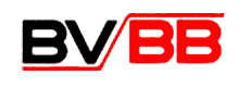 steuersoft_partner-bvbb