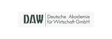 steuersoft_partner-daw