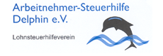 steuersoft_partner-delphin
