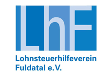 steuersoft_partner-fuldatal
