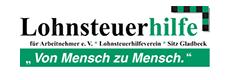 steuersoft_partner-lohnsteuerh-gladbeck