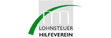 steuersoft_partner-lohnsteuerhilfev-mmm