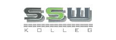 steuersoft_partner-ssw