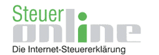steuersoft_partner-steueronline