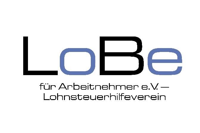 LobeLogo-HKSklein