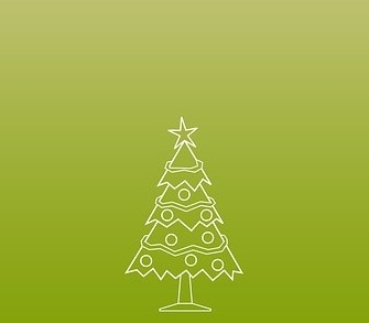 merry-christmas-1802843_960_7202