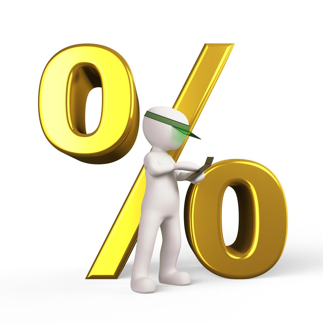 percent-1019730_1280