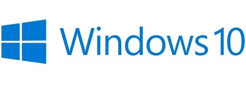 Windows_10_Logo2_1